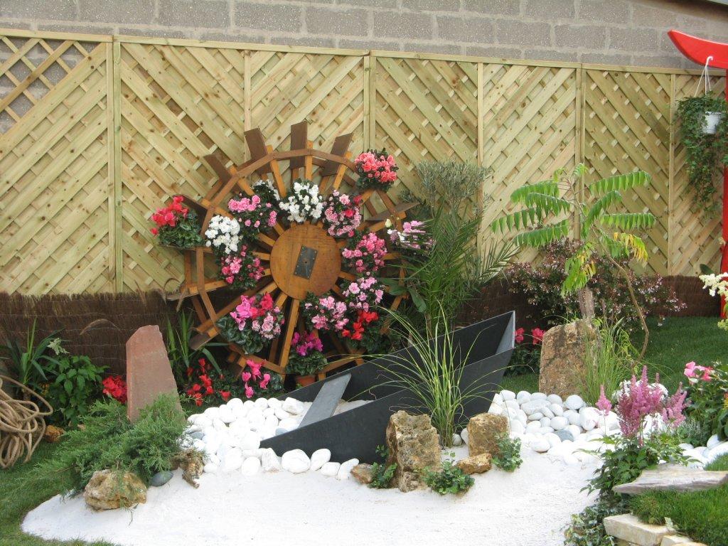 jardinieramateur2007.jpg