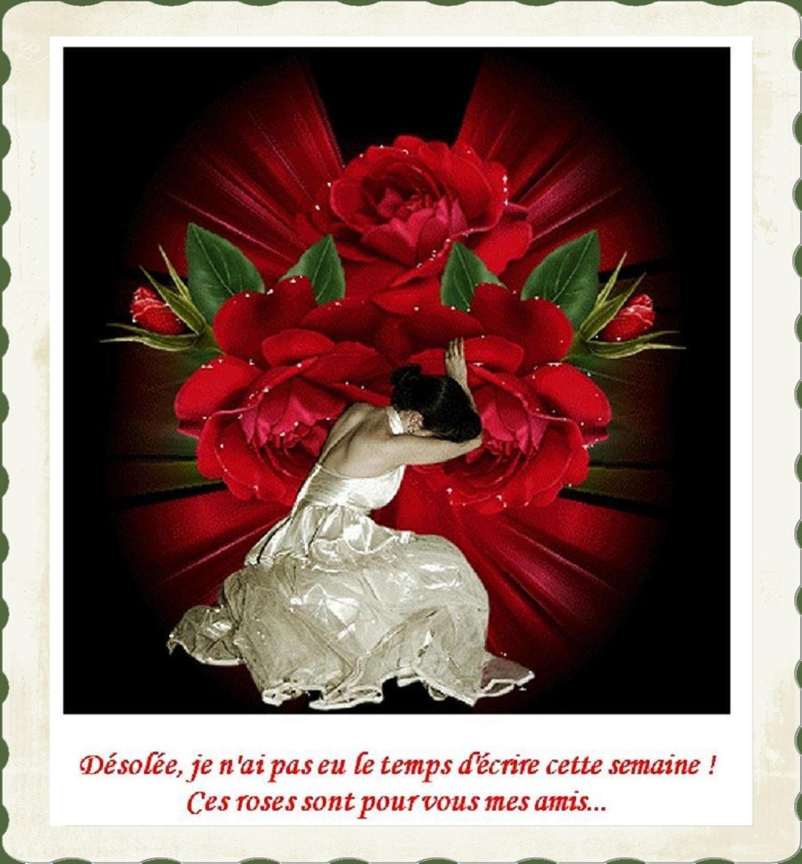 pourmesamis021332332.jpg
