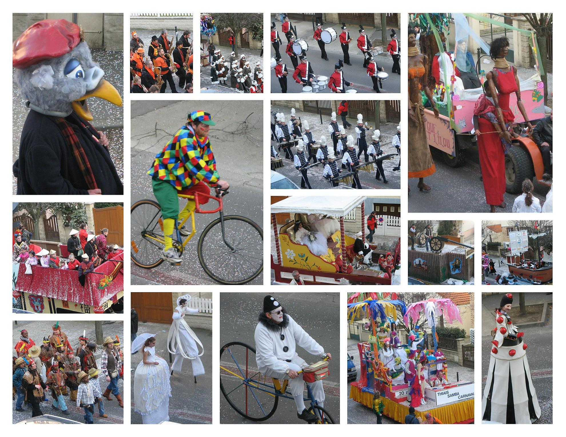carnavalthiais2008page000.jpg