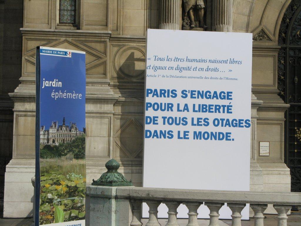 liberation1.jpg