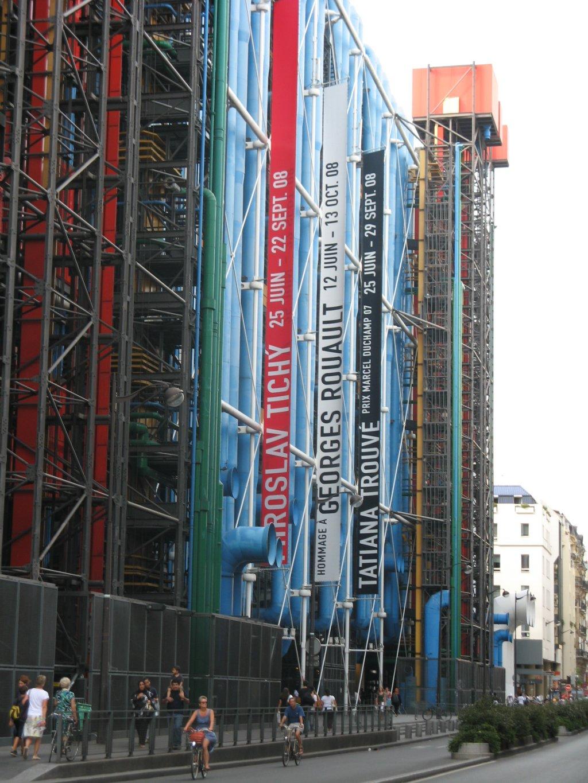 centrepompidou1.jpg