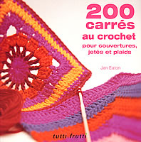 200carrescrochet1.jpg