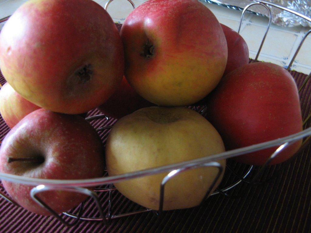 pommesreinettes.jpg