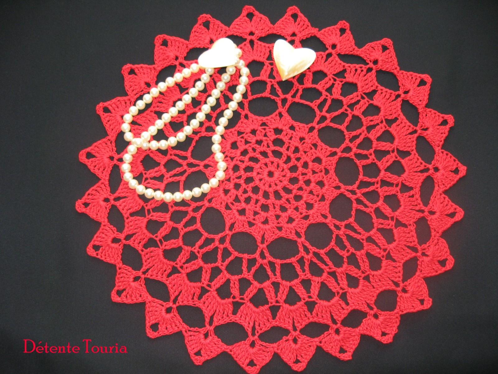 crochetfetedesmers1.jpg