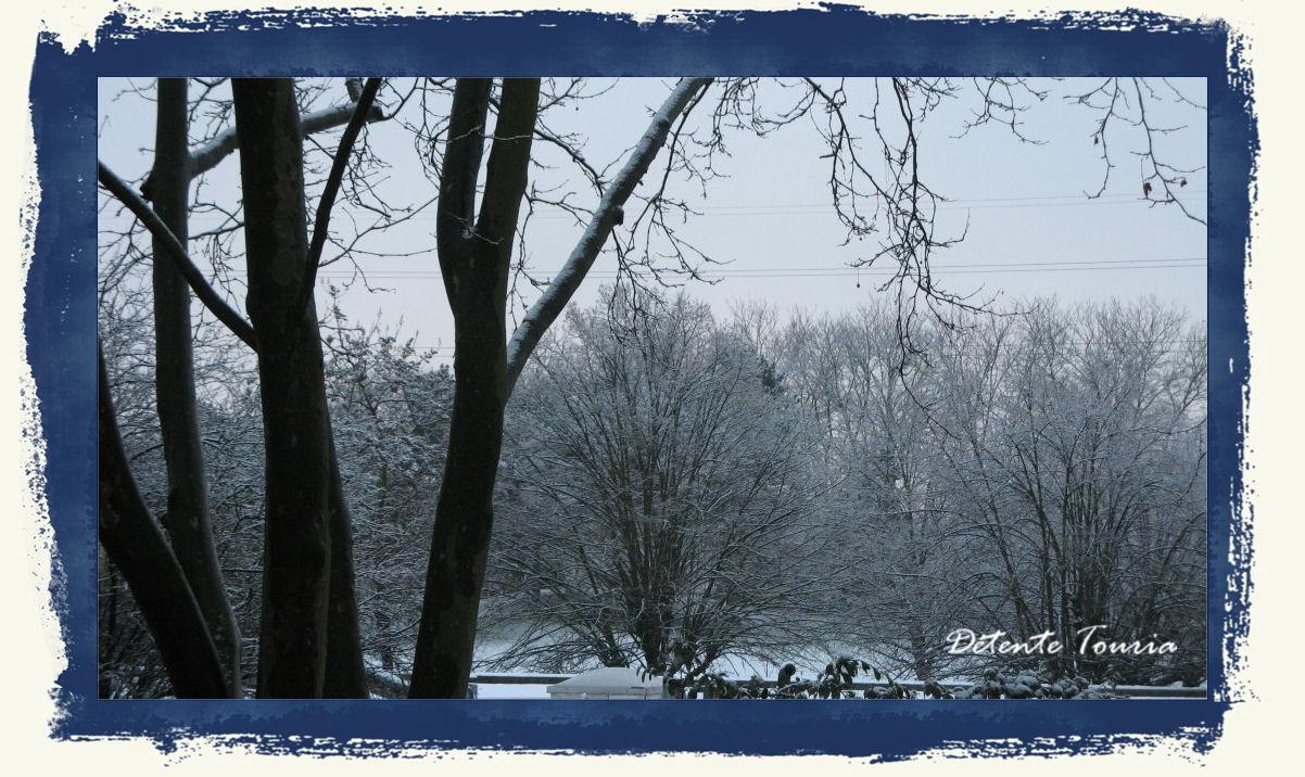 neige20091.jpg