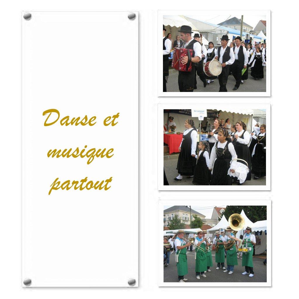 folklorepage2.jpg