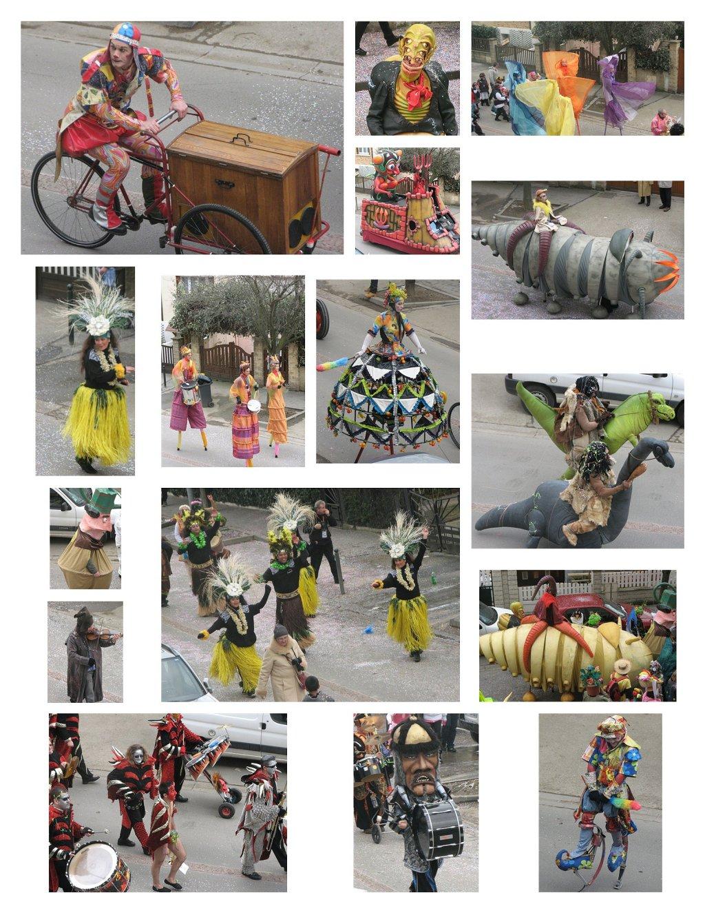 carnaval2010.jpg