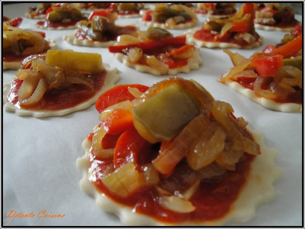 minipizza01.jpg