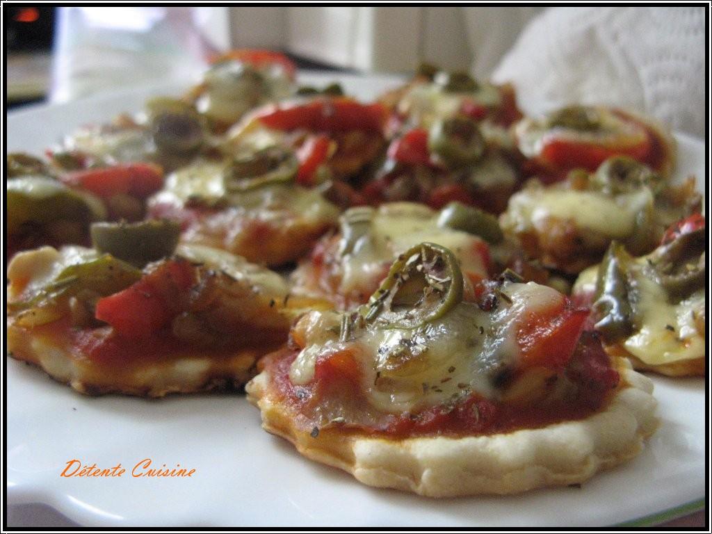 minipizza03.jpg