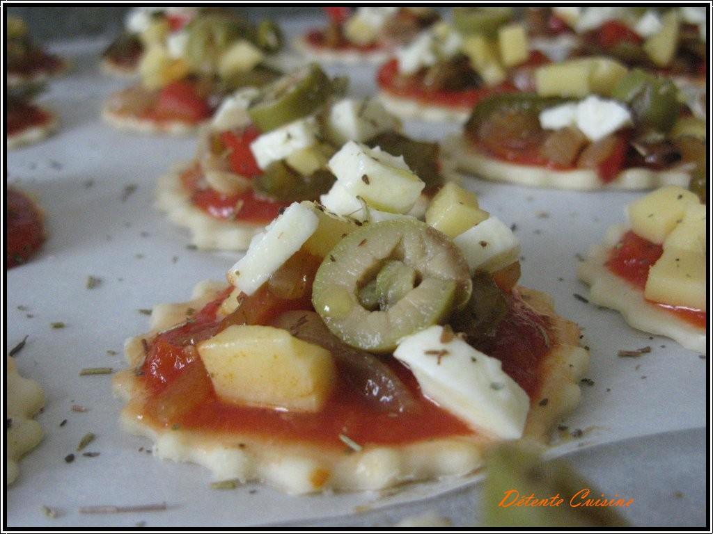 minipizza06.jpg