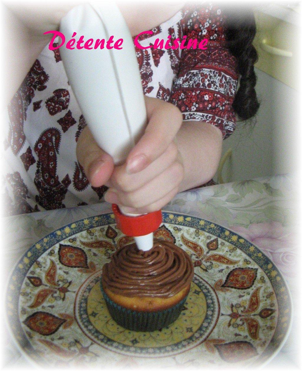 cupcake051.jpg