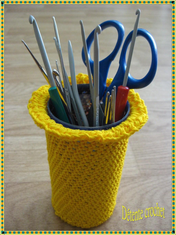 crochet4.jpg