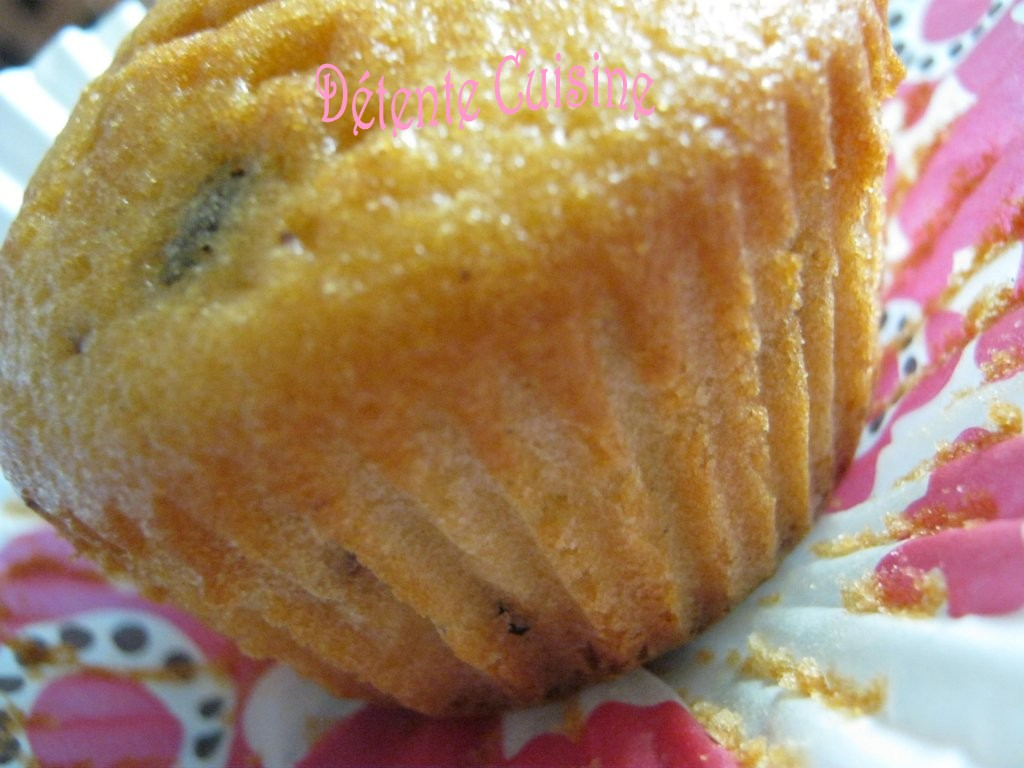 muffinsppiteschoco.jpg
