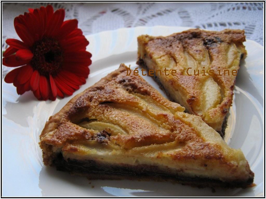 tarte-choco-poires.5