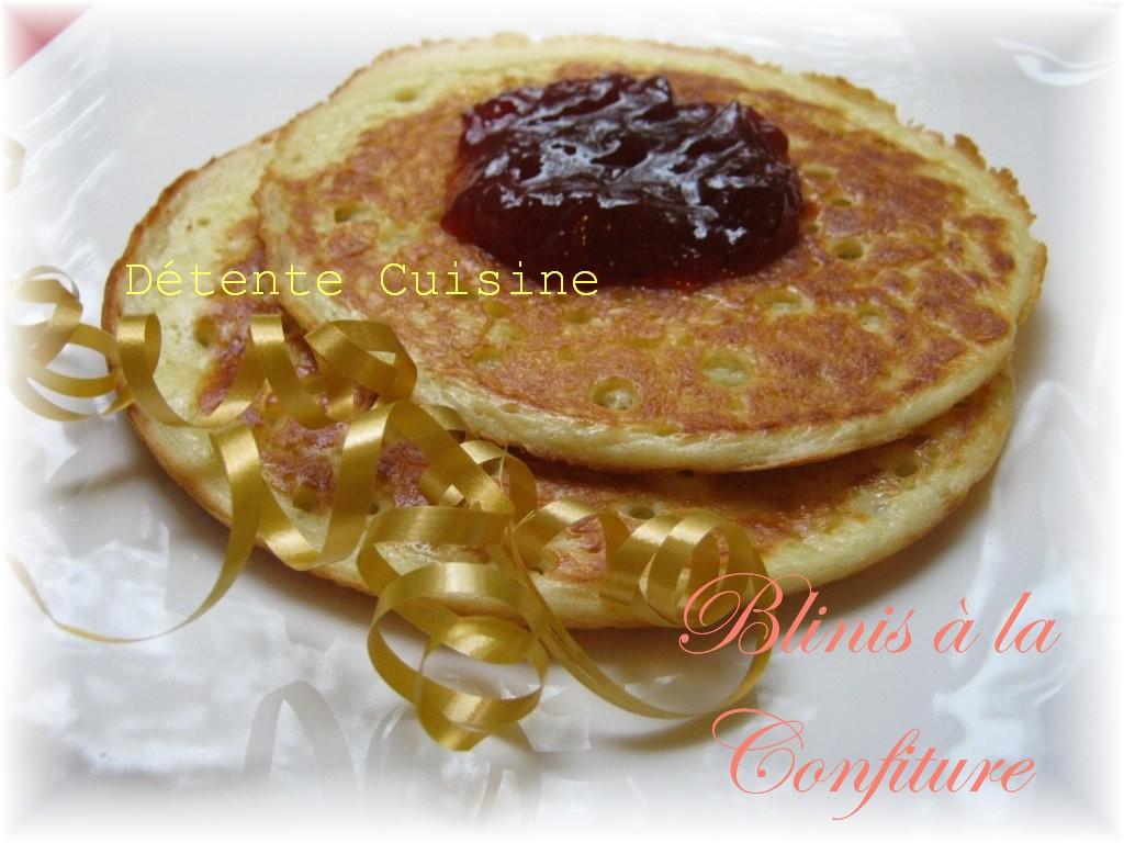 blinis-a-la-confiture5 dans Cuisine