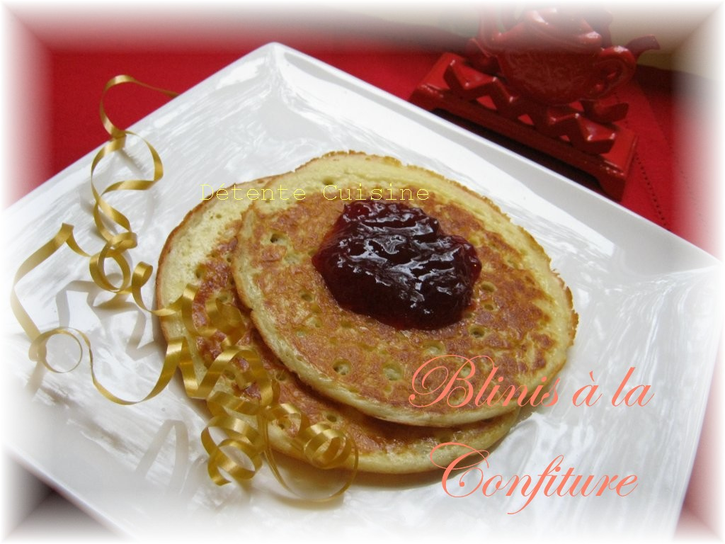 blinis-confiture2