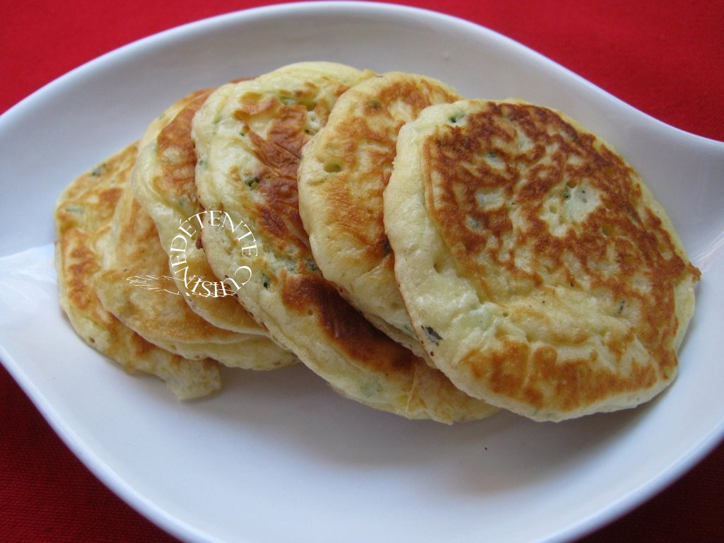 blinis-fromage-ciboulette