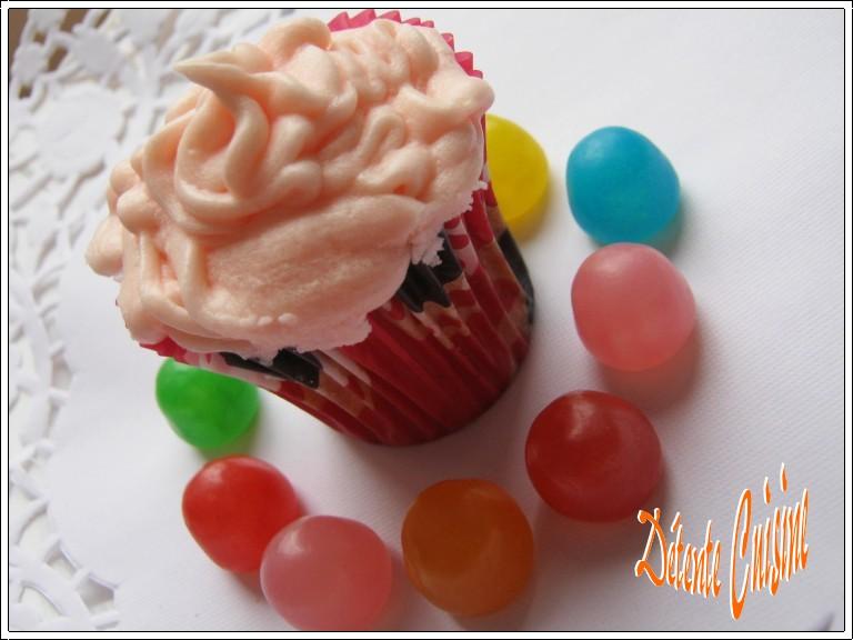 cupcakerose25