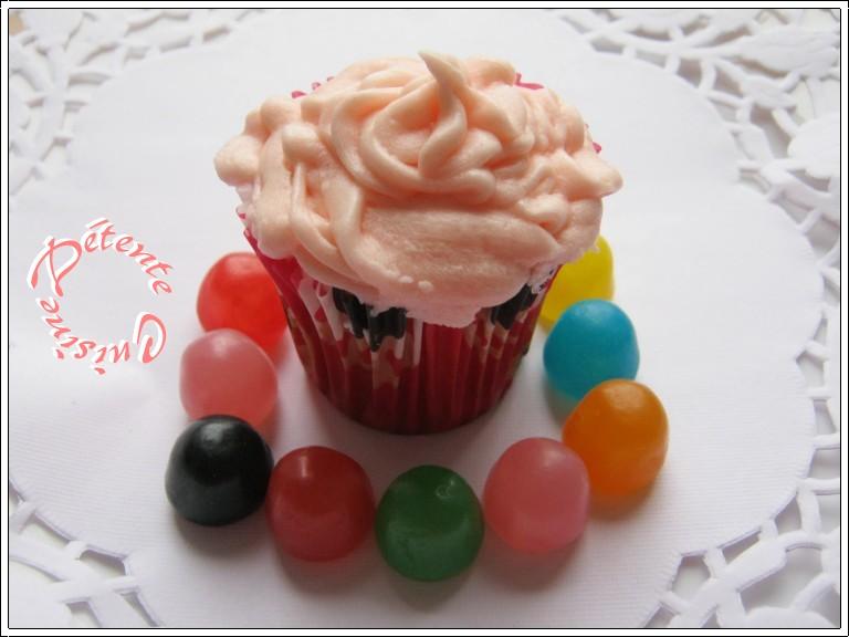 cupcakerose5 dans Fêtes