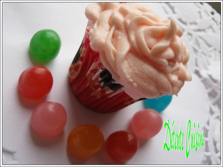 cupcakerose7