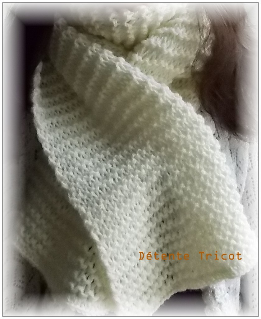 L'hiver ... dans Détente echarpe-blanche