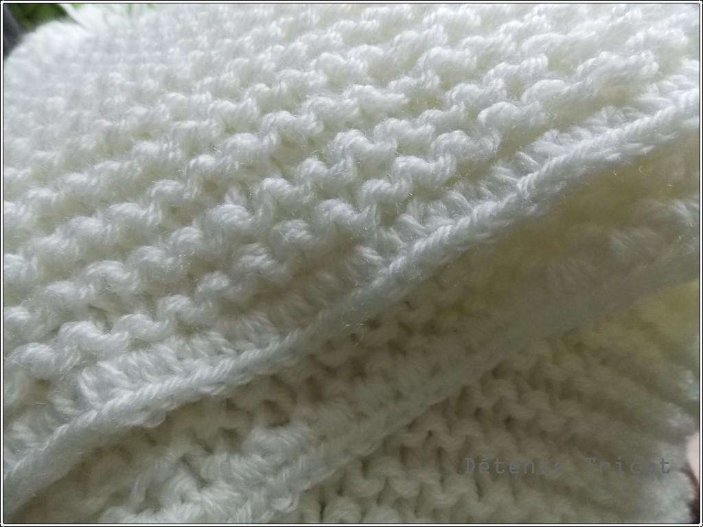 echarpeblanche21 dans Tricot-Crochet