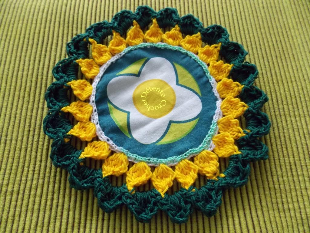 granny tissu-crochet