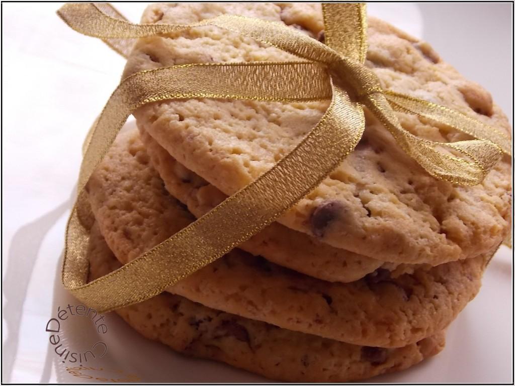 Des Cookies bien gourmands/Dieu Bleu... dans Cuisine cookies002