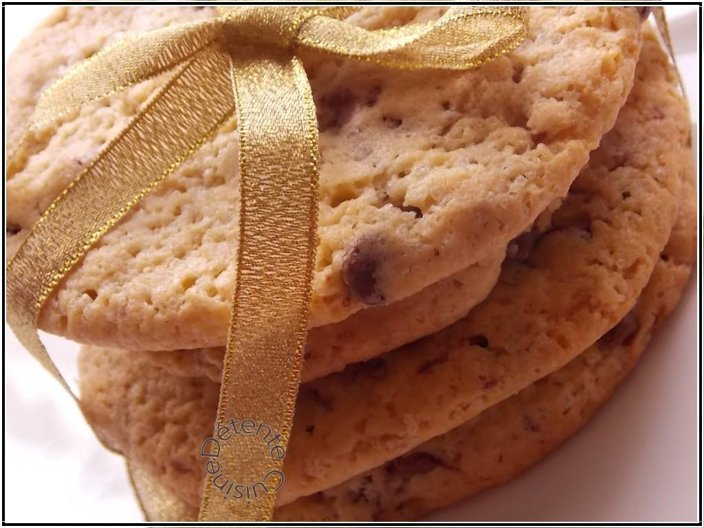 cookies003 dans Détente