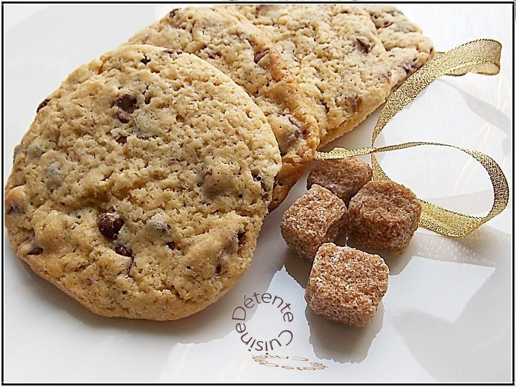 cookies2013