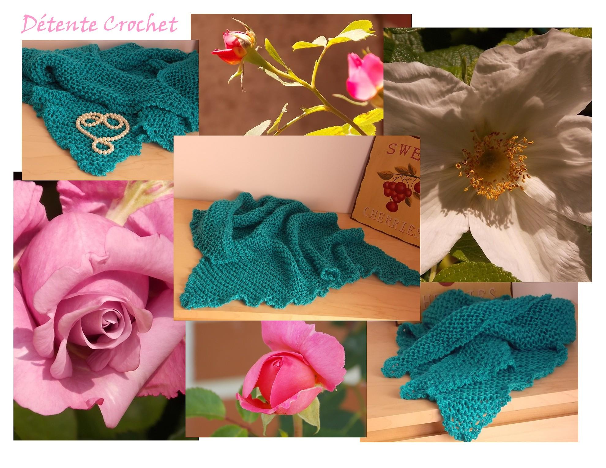 Bleu Turquoise... dans Tricot-Crochet bleu-turquoise03_page000