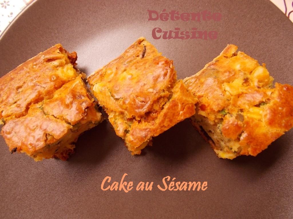 cake-sesame.62