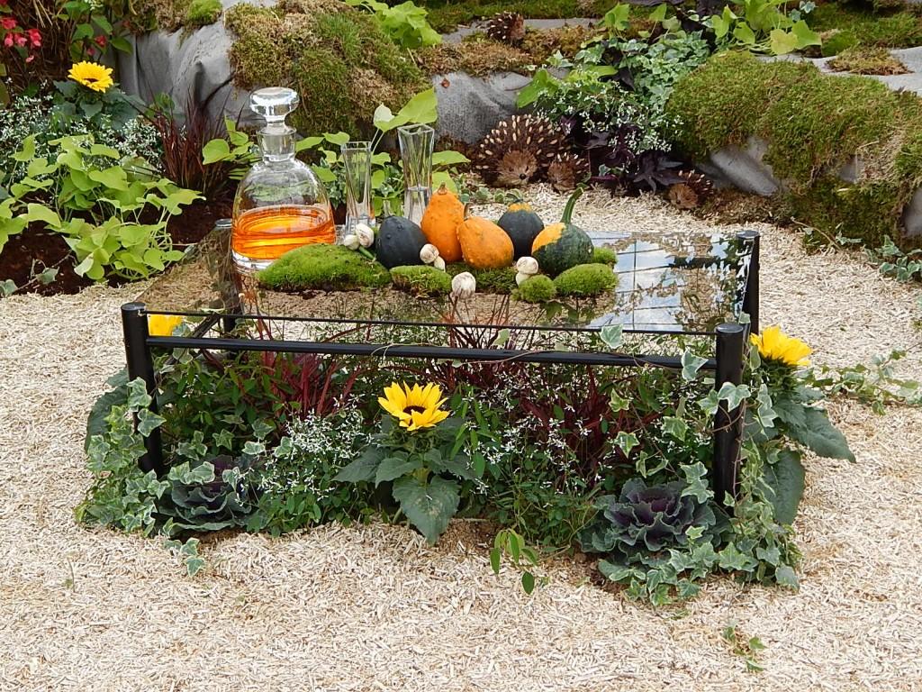 jardinieramateur20