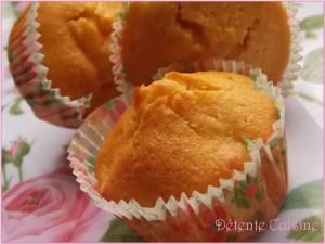 Gâteau ananas3