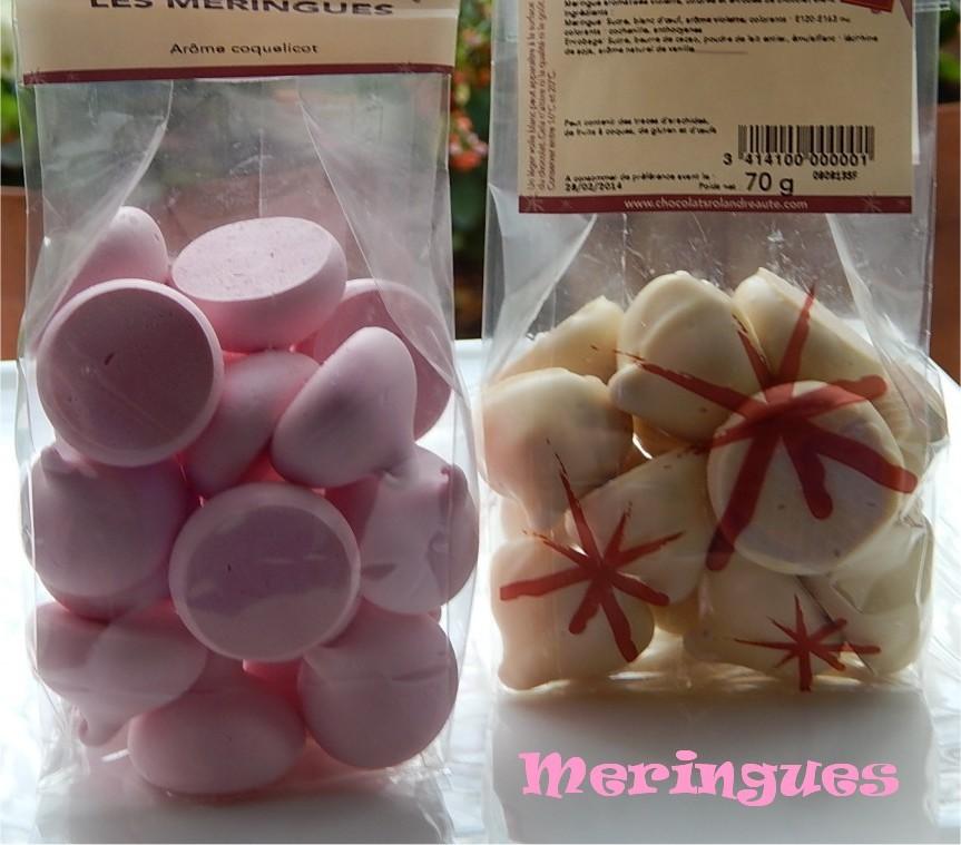 meringuesrose