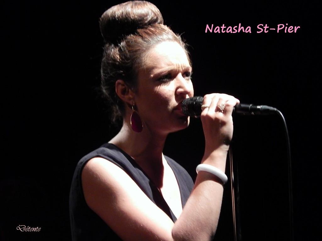 natasha st pier01