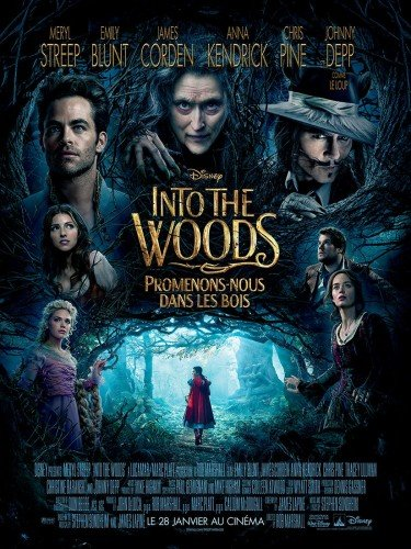 INTO-THE-WOODS-Affiche-Finale-France-375x500