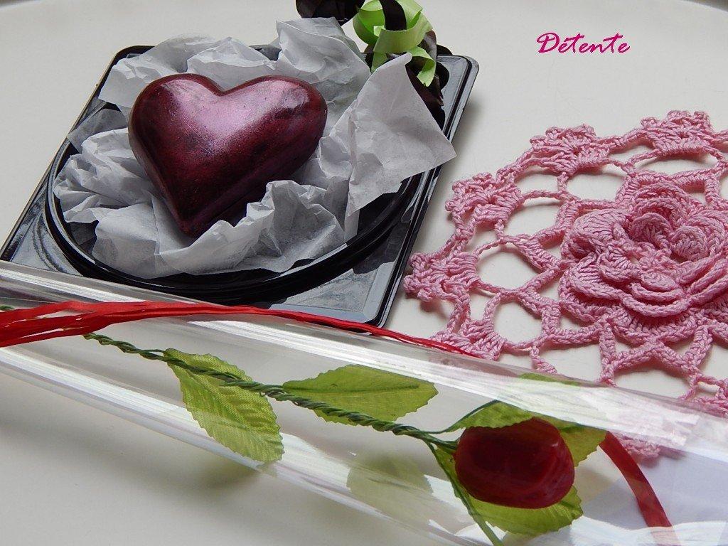 St-Valentin1
