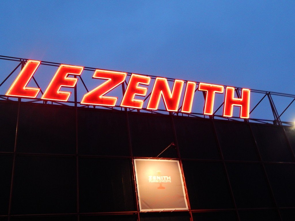 zenith11