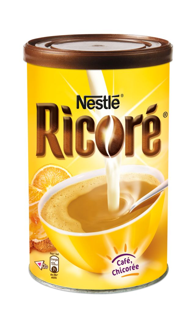 3D%20PACK%20RICORE%20260G%20STD%20HD