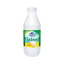Labane