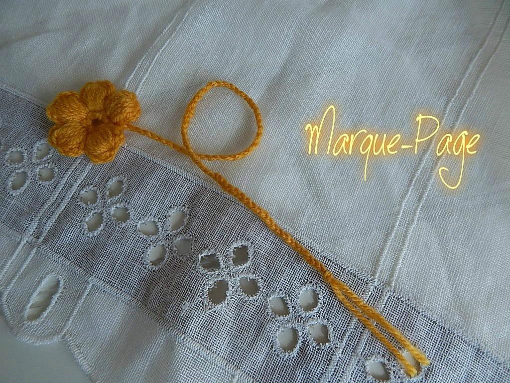 marquepage1
