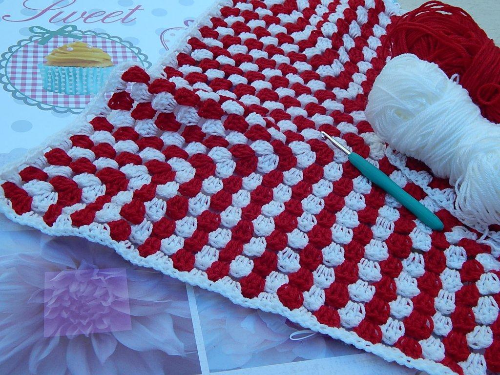 crochetrougeetblanc